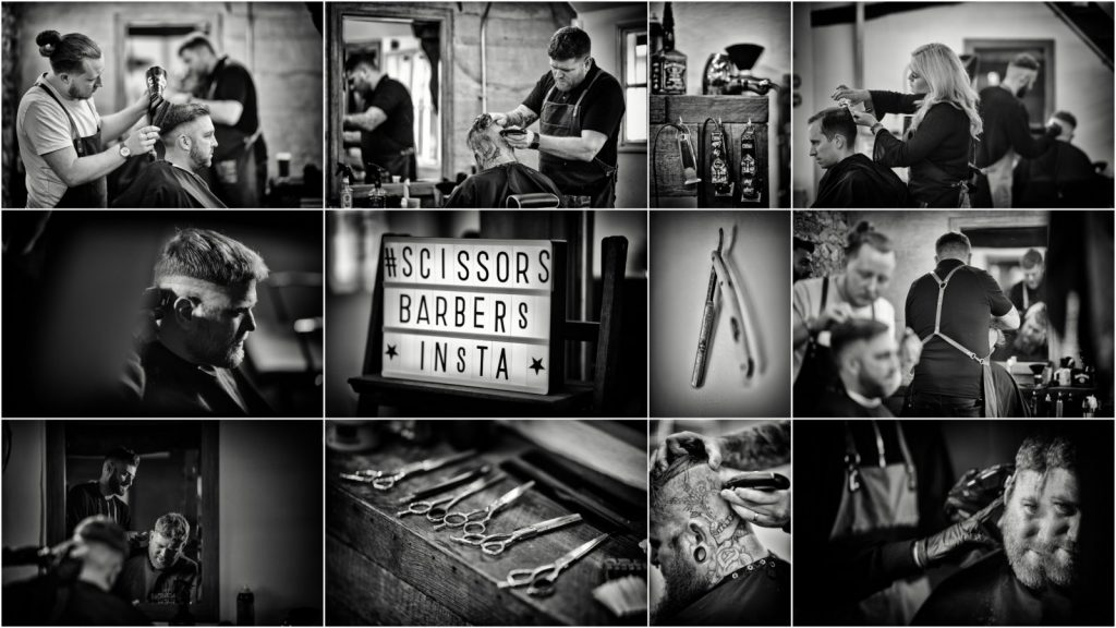 Mark-Green-Scissors-Barber
